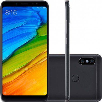 Smartphone Xiaomi Redmi Note 5 32GB