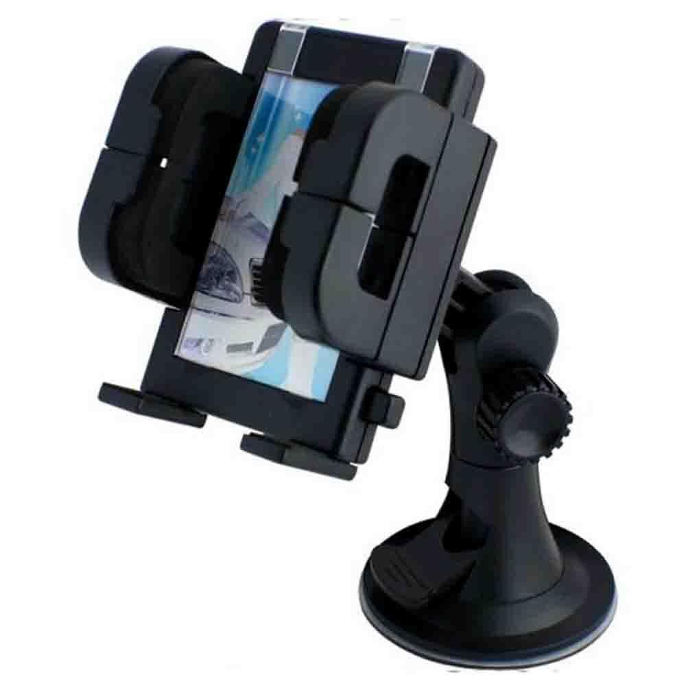 Suporte Veicular p/ Celular B-MAX