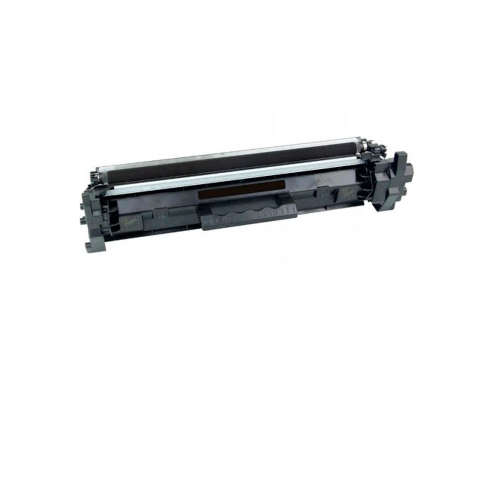 Toner Compatível HP CF217A