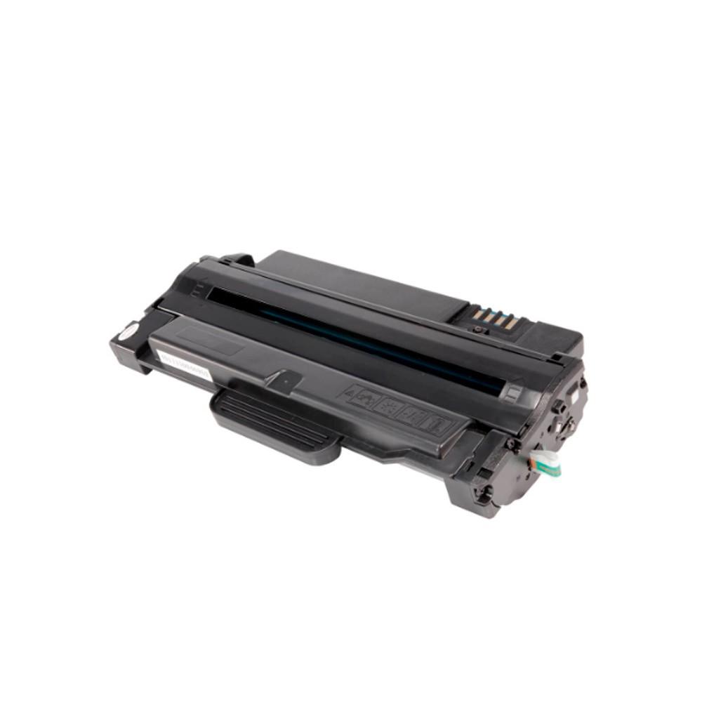 Toner Compatível Samsung bq-mlt-105l