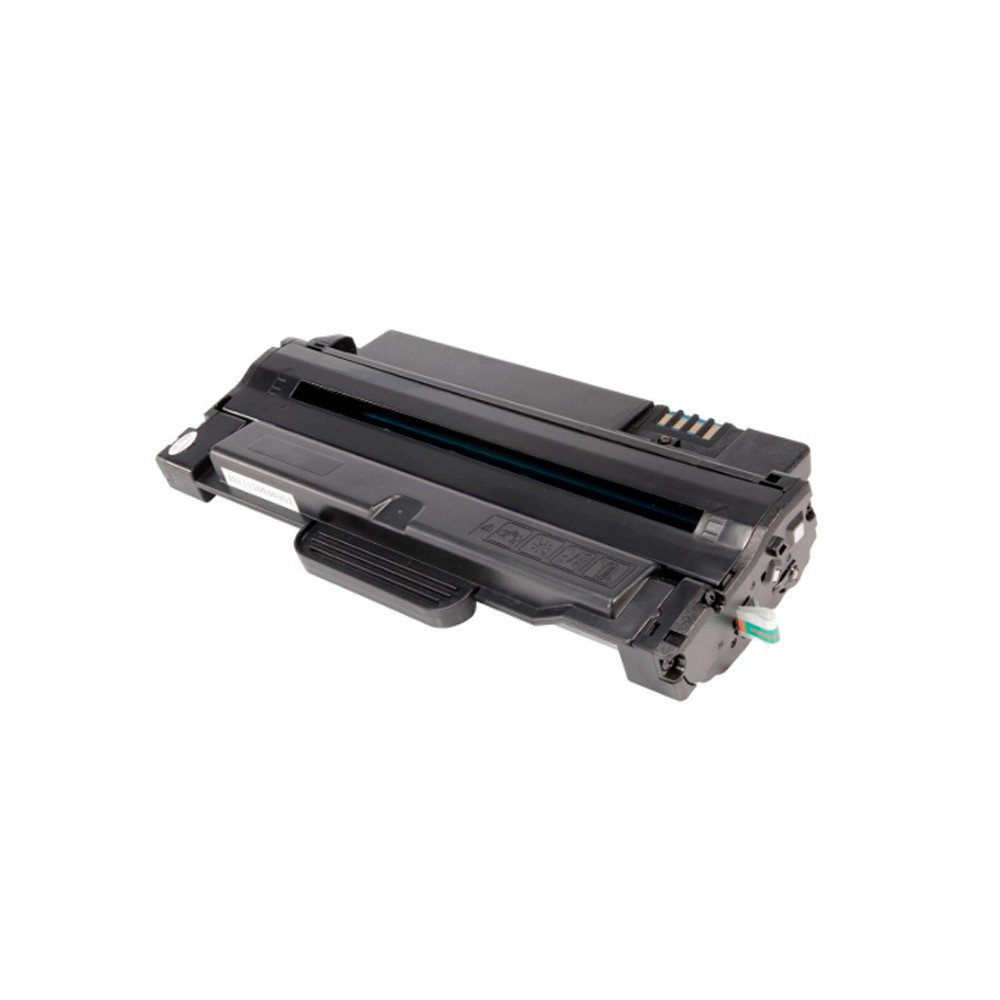 Toner Compatível Samsung MLT D105 SCX4600