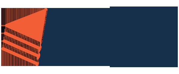 FagPlastic Brasil
