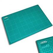 Cutting Mat (45x30cm)