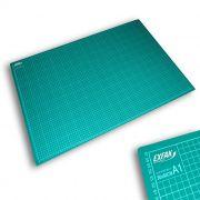 Cutting Mat (90x60cm)