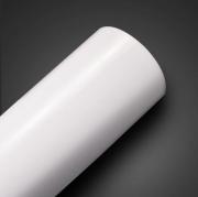 Vinil Adesivo Digimax Stop Light Branco Semi Brilho 0,10