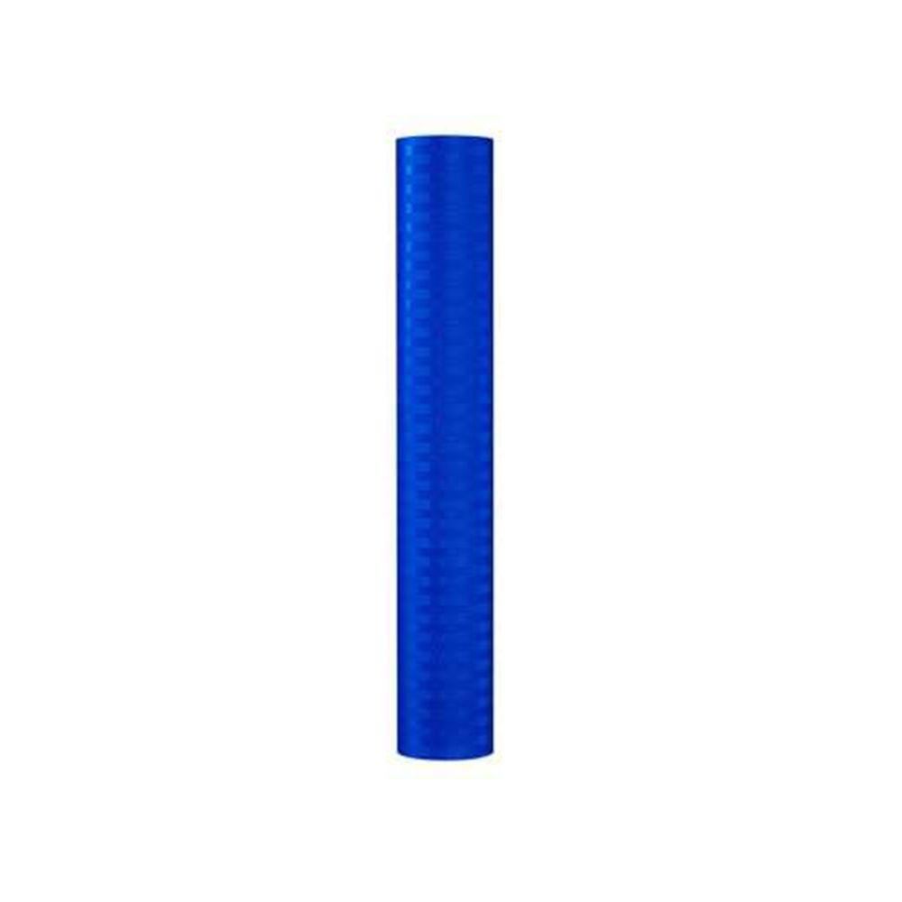 3M Vinil Refletivo Grau Técnico 3275 - Azul