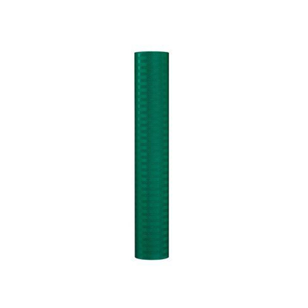 3M Vinil Refletivo Grau Técnico 3277 - Verde