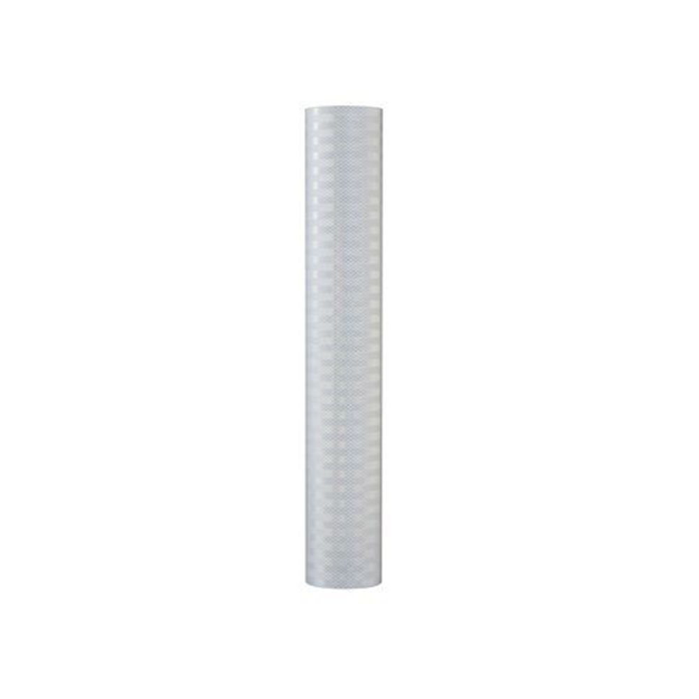 3M Vinil Refletivo Grau Técnico 3290 - Branco