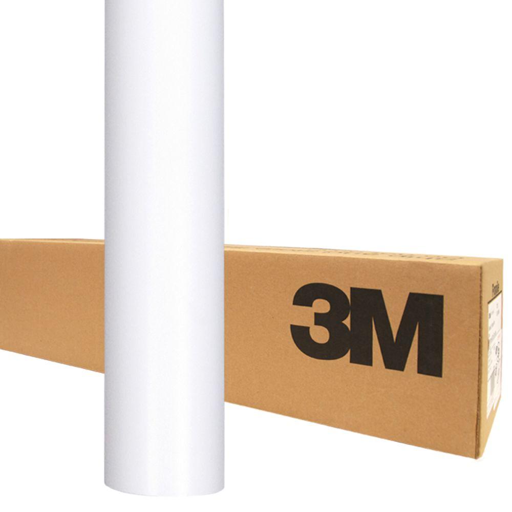 3M Vinil Scotchcal p/ Impressão 40C-10R Print Film