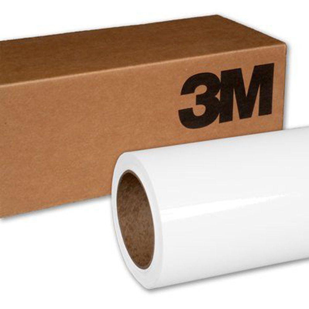 3M Vinil Scotchcal p/ Impressão IJ180CV3-10 Comply