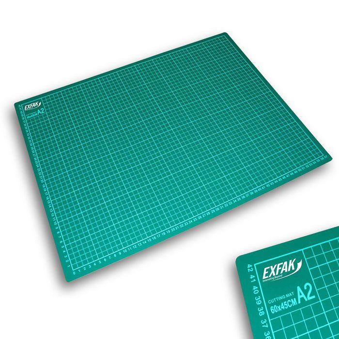Cutting Mat (60x45cm)