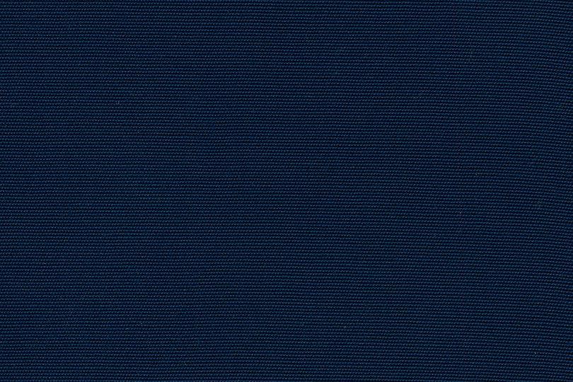 Lona Acrílica Admiral Blue 170