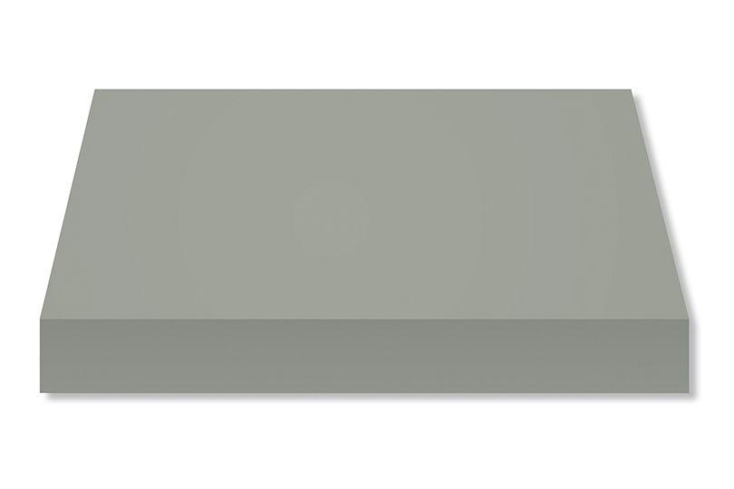 Lona Acrílica Argenta Grey 123