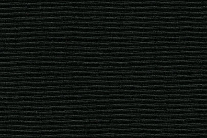 Lona Acrílica Negro 103