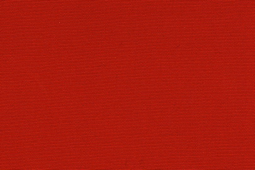 Lona Acrílica Red 176