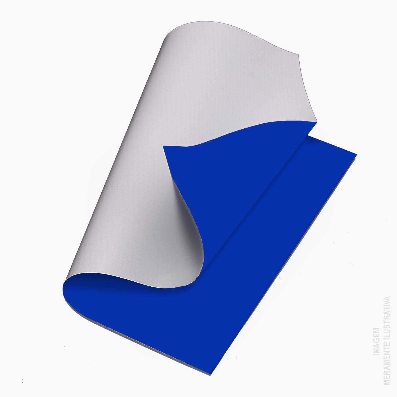 Lona Vinitop PVC Deccor FL 1,40 larg