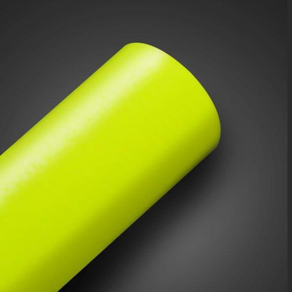 Vinil Adesivo Color Max Fluorescente