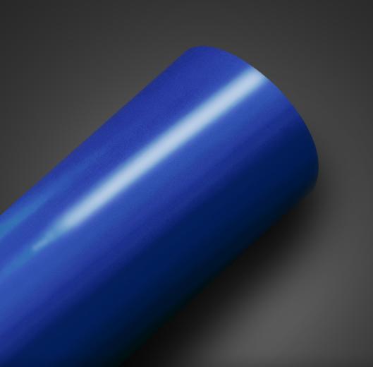 Vinil Adesivo Color Max Larg. 1,00MT