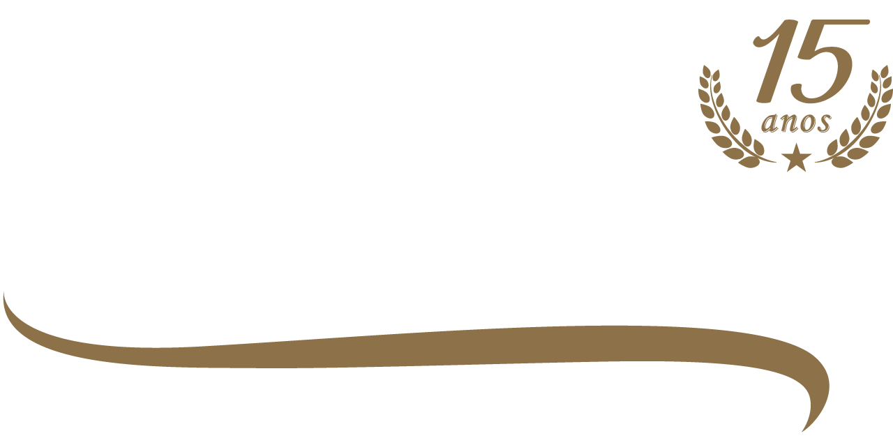 ESTRADA REAL DECOR