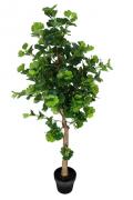 Árvore - 130cm Altura X 50cm Largura
