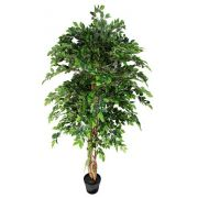 Árvore - 192cm Altura X 50cm Largura