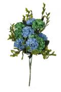 Flor Crisantemo