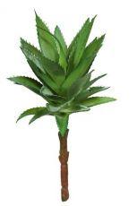 Suculenta - 18cm - Altura X 12cm Largura X26
