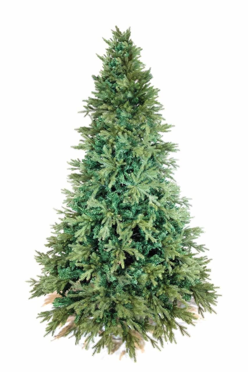 Árvore De Natal Pinheiro Alaska
