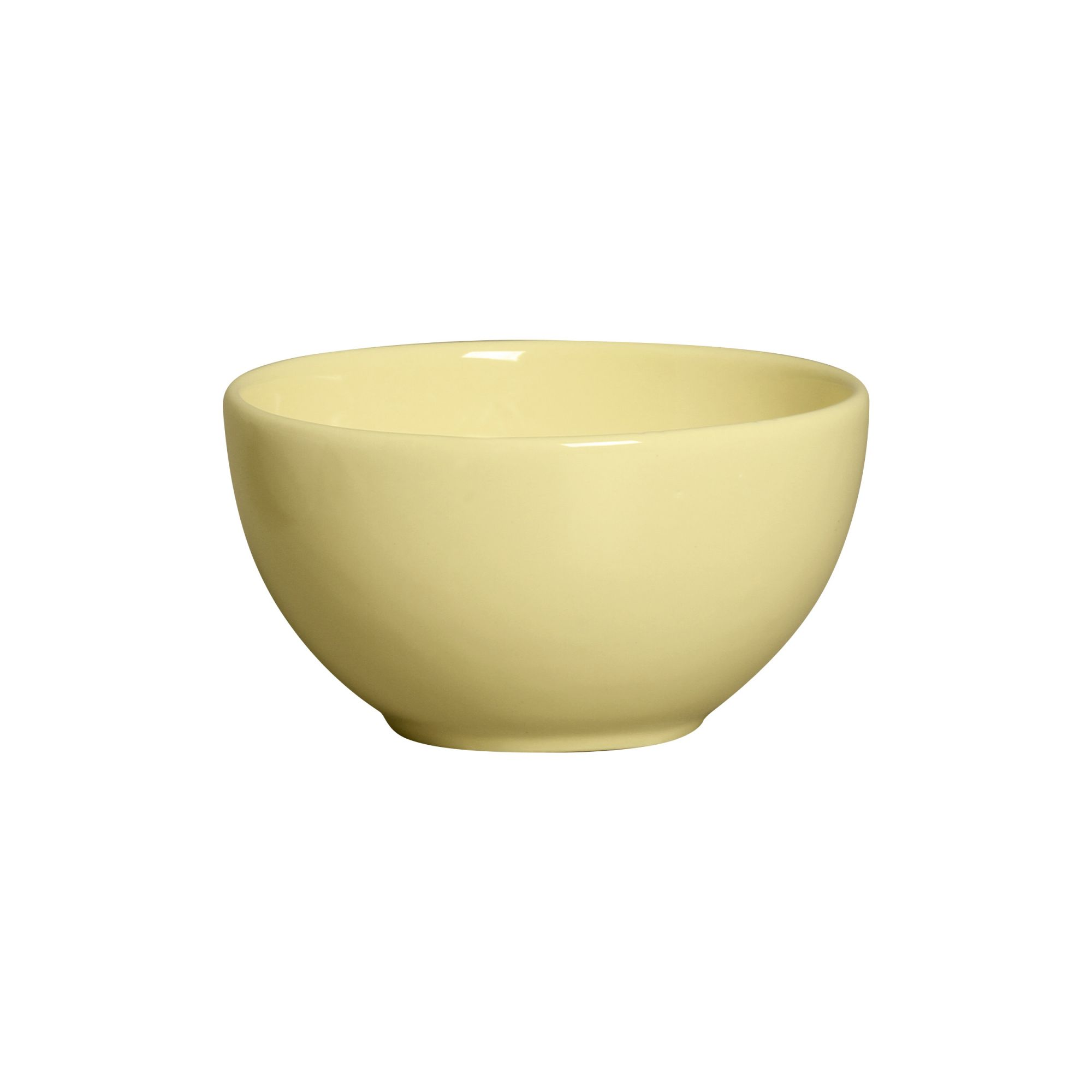 Bowl Slim - Un. -  400ml