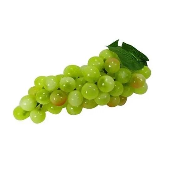 Cacho De Uva Verde M