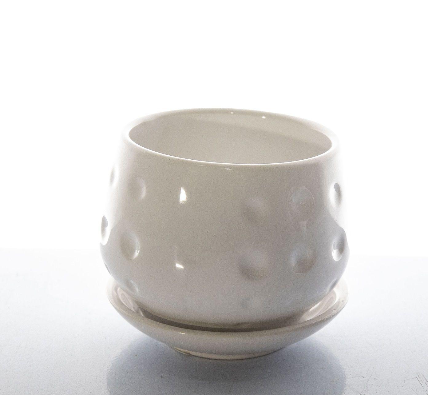 Ceramica-Enfeite