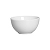 Bowl Slim - Un. - 400ml - BRANCO NEVE