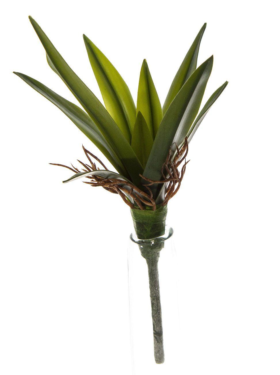 Flor Artificial 63813