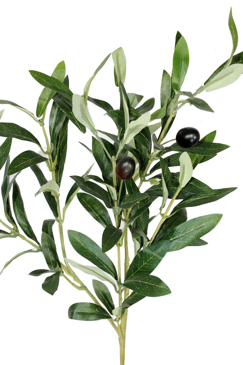 Flor de ameixa - 75cm