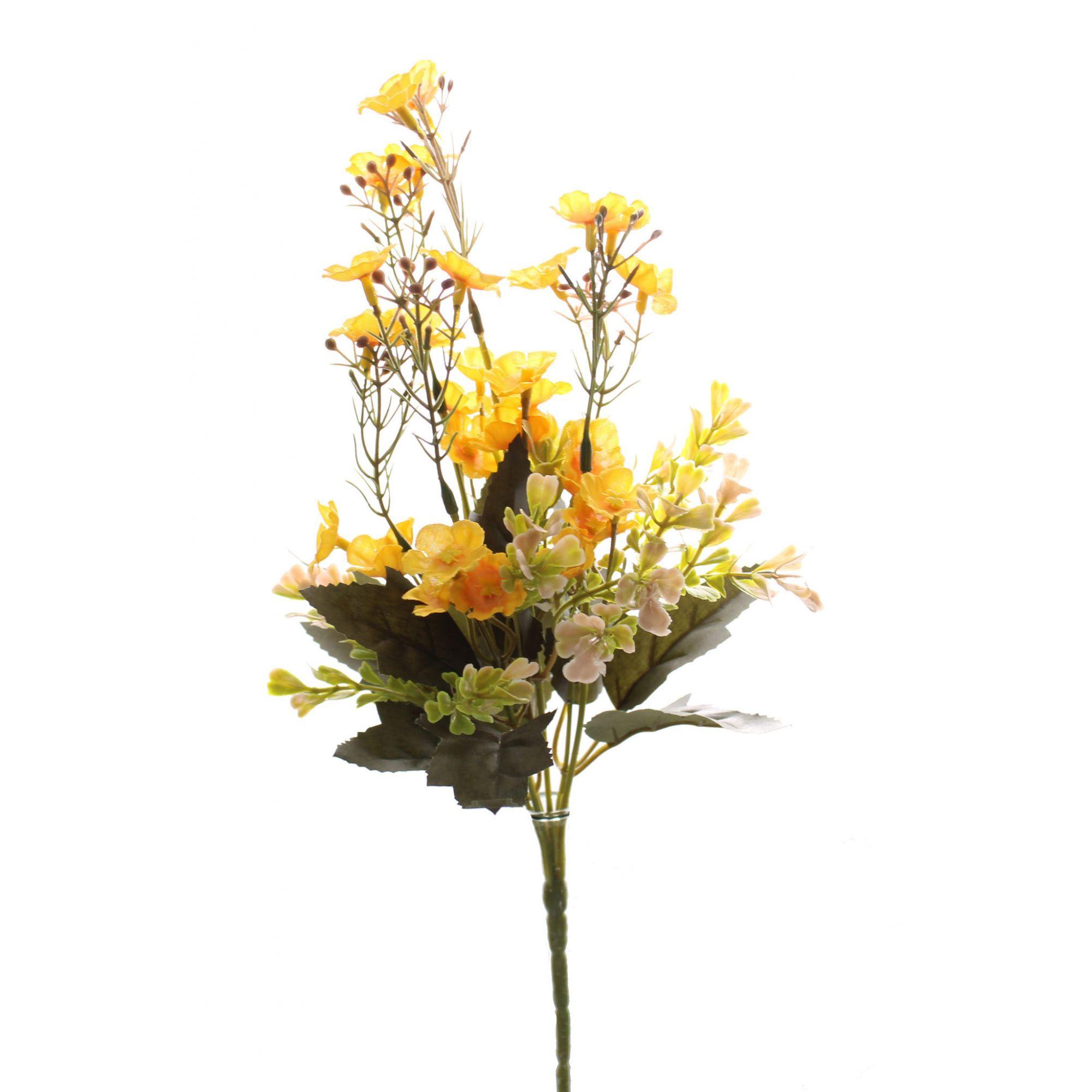 Flor De Campo