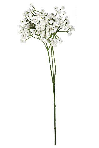 Flor Mosquitinho - 68Cm