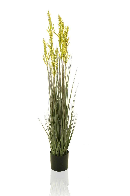 Planta Taboa Artificial - 95Cm