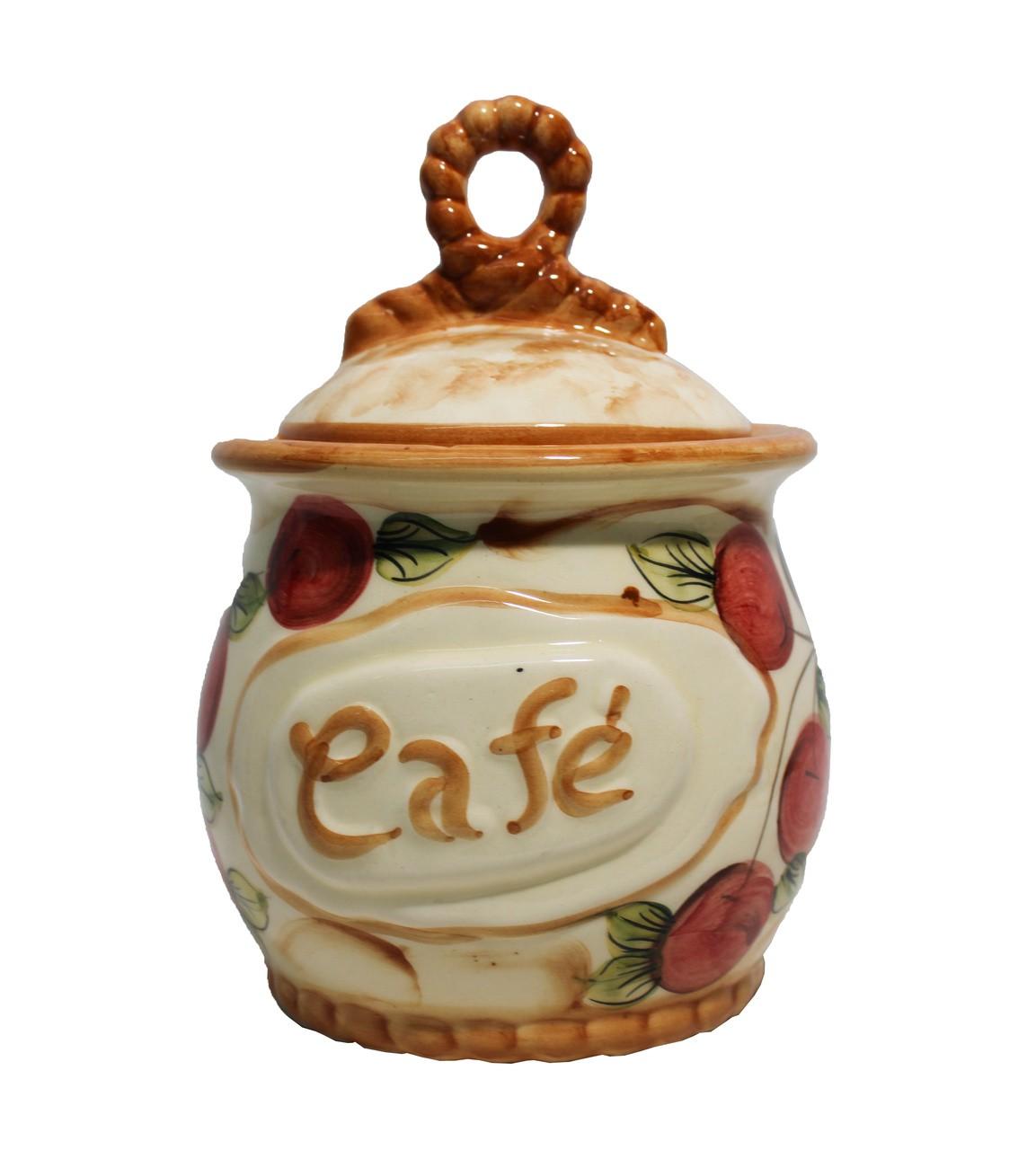 Pote Cafe