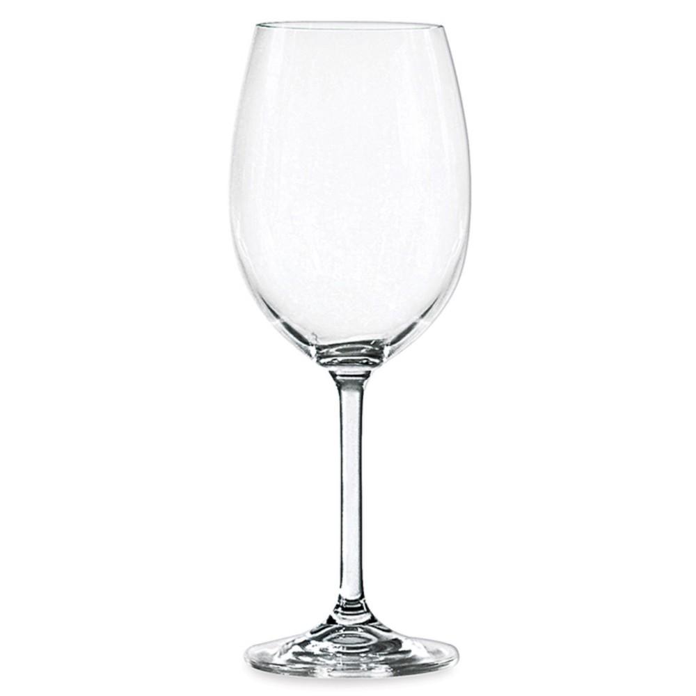 Taça Vinho Tinto Anna 450 Ml
