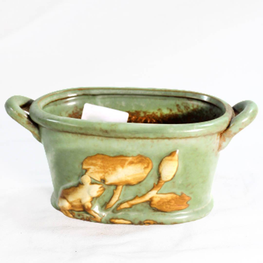 Vaso Ceramica 66259/24