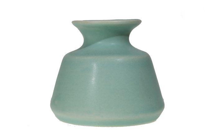 Vaso de cerâmica - 6cm Altura