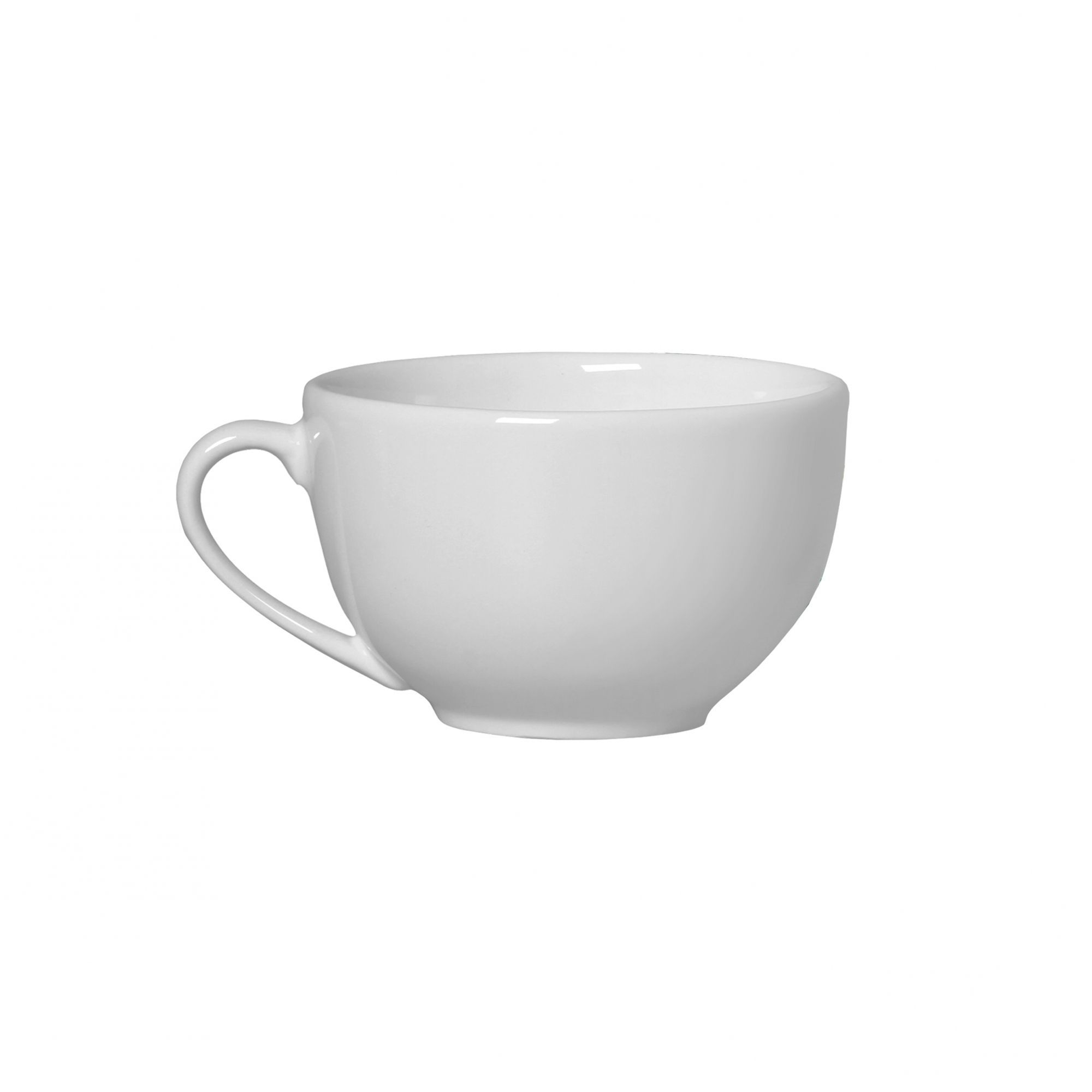 Xícara de Chá Un. -  300ml