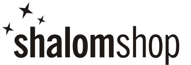 ShalomShop