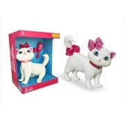 Pet Fashion da Barbie Gata Blissa 25cm Pupee 1259