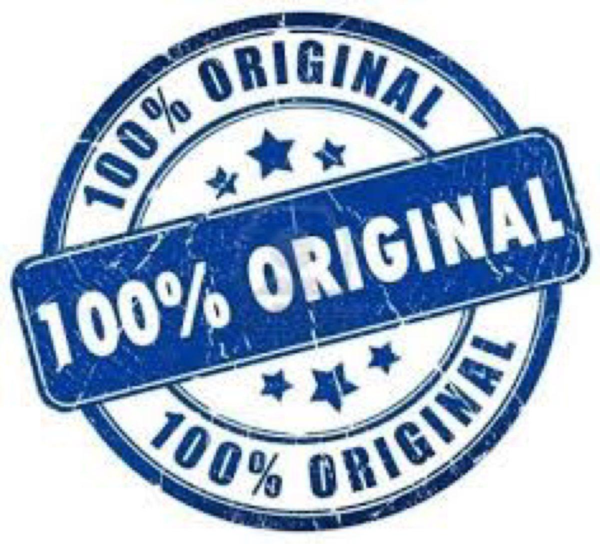 Lápis de cor Faber Castell SuperSoft 50 Cores Especiais