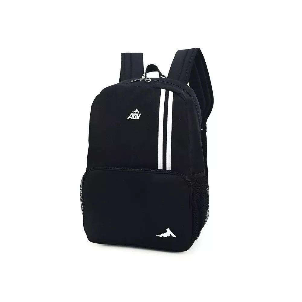 Mochila Adventeam Lisa Costas Grande Maxlog MS45661AV