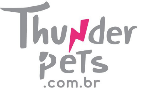ThunderPets