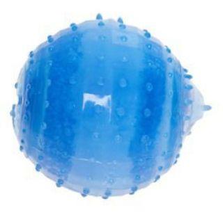 Bola gelada Refrescante HomePet