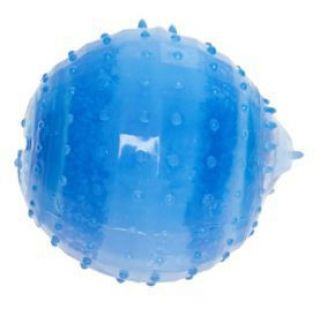 Bola gelada HomePet