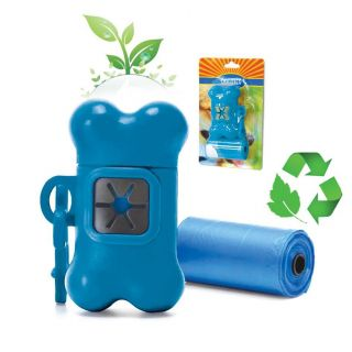 Kit Higiene para Coleira